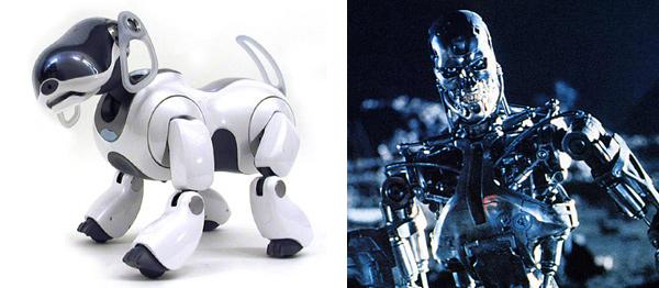 aivo_vs_terminator.jpg