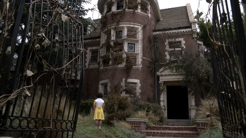 american_horror_story_the_complete_first_season_1.png