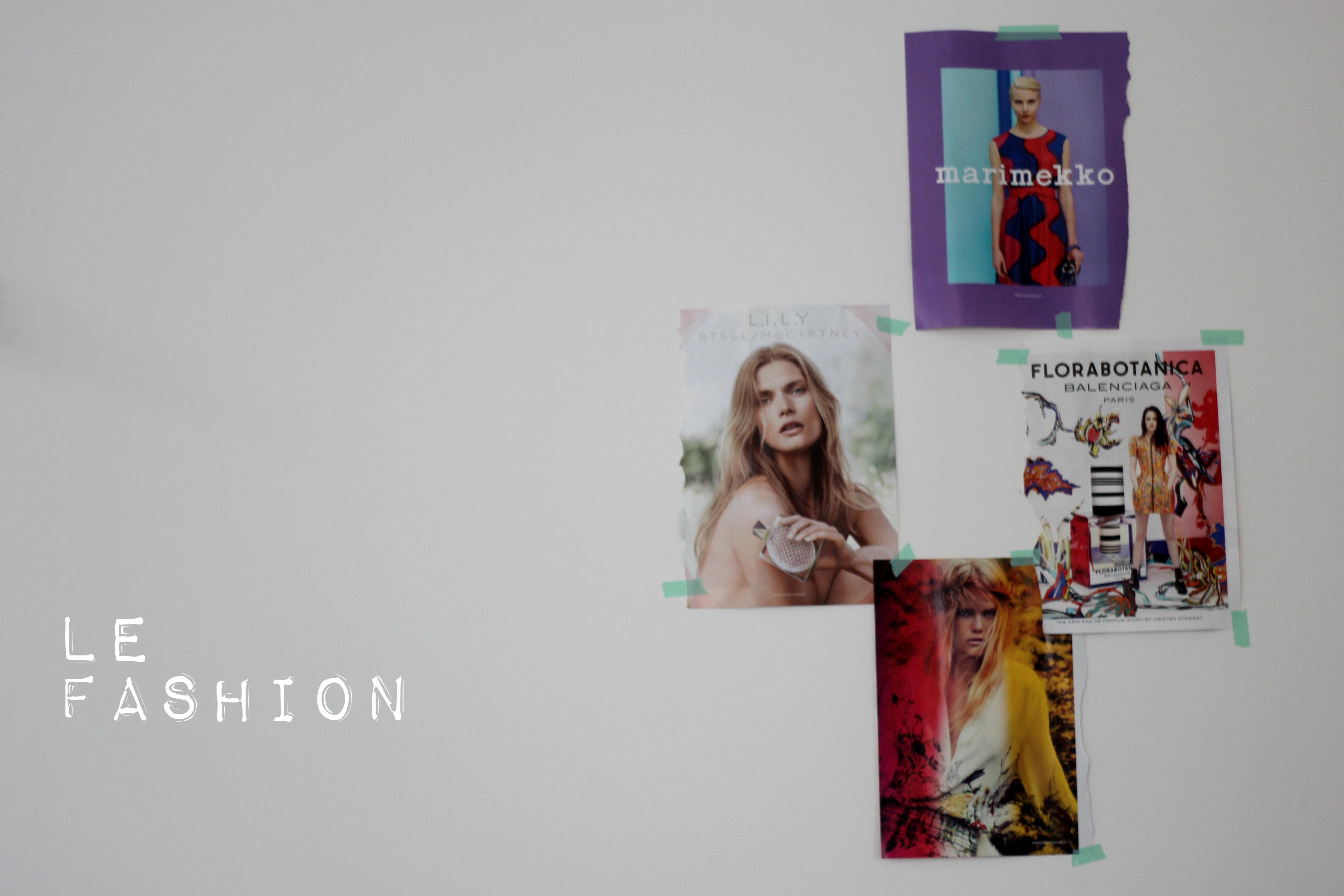 fashion_0.jpg