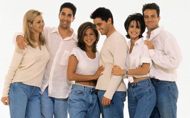 friends-tv-show-639-141111-1321286025.jpg