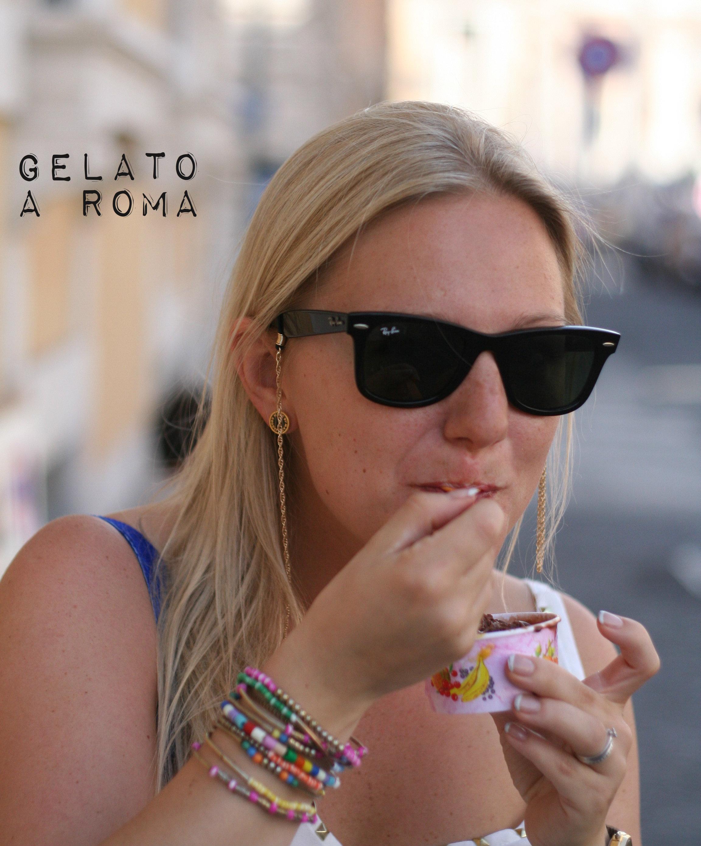 gelato_a_roma_0.jpg