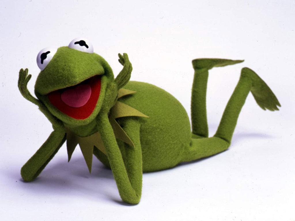 kermit-the-muppets-3206566-1024-768.jpg