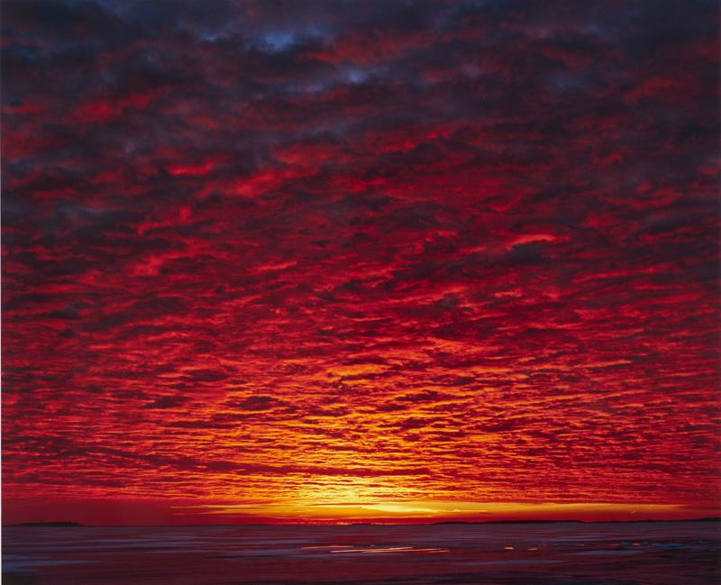 lehtola_auringonlasku.jpg