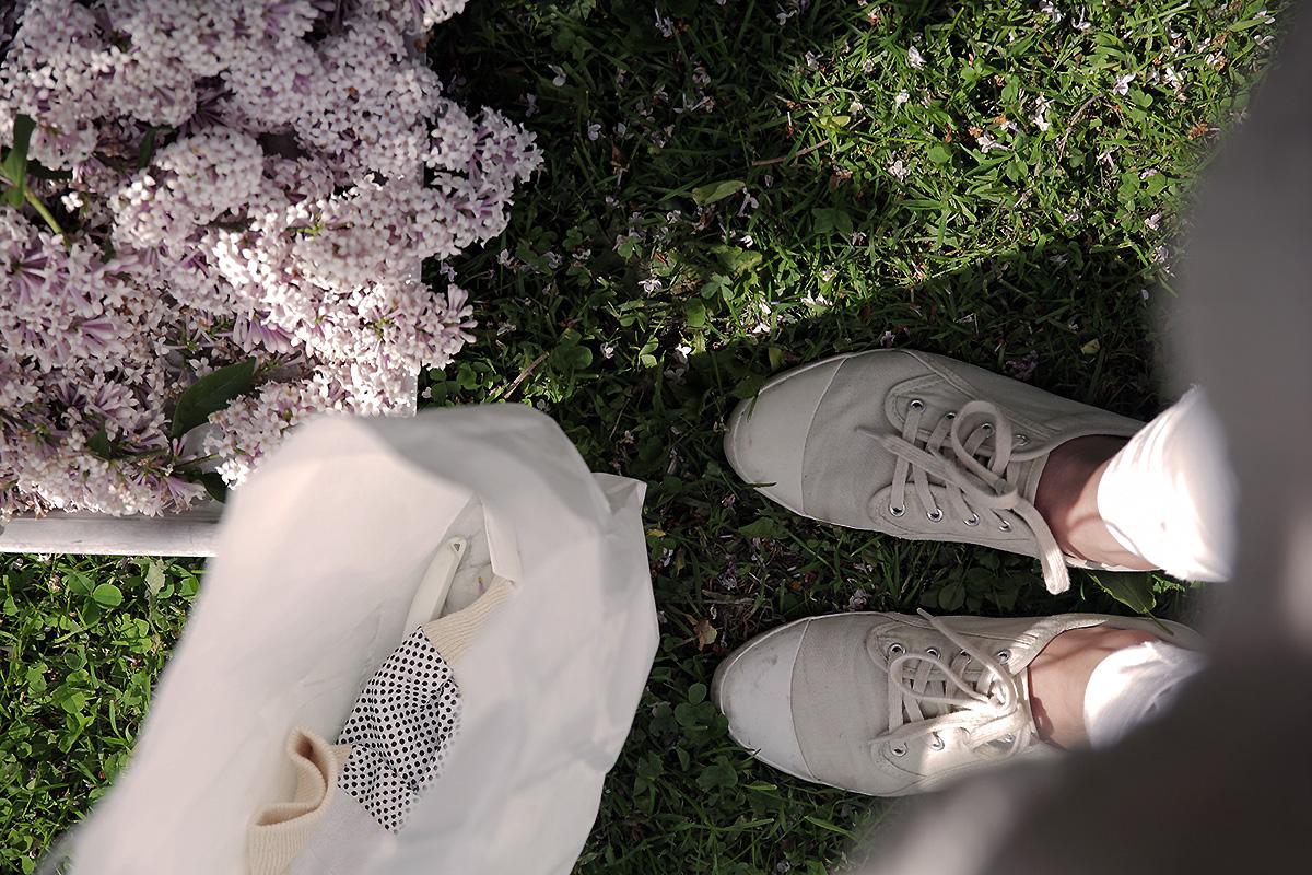 lilac-shoes_0.jpg