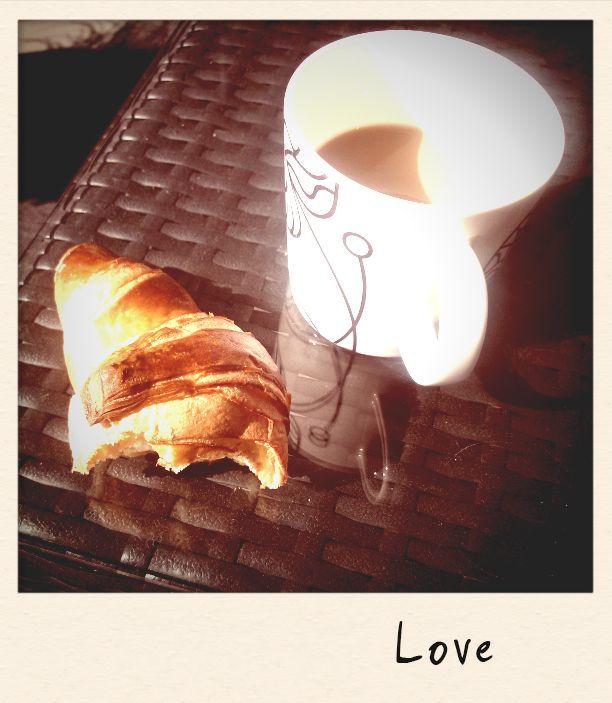 loveweekends.jpg