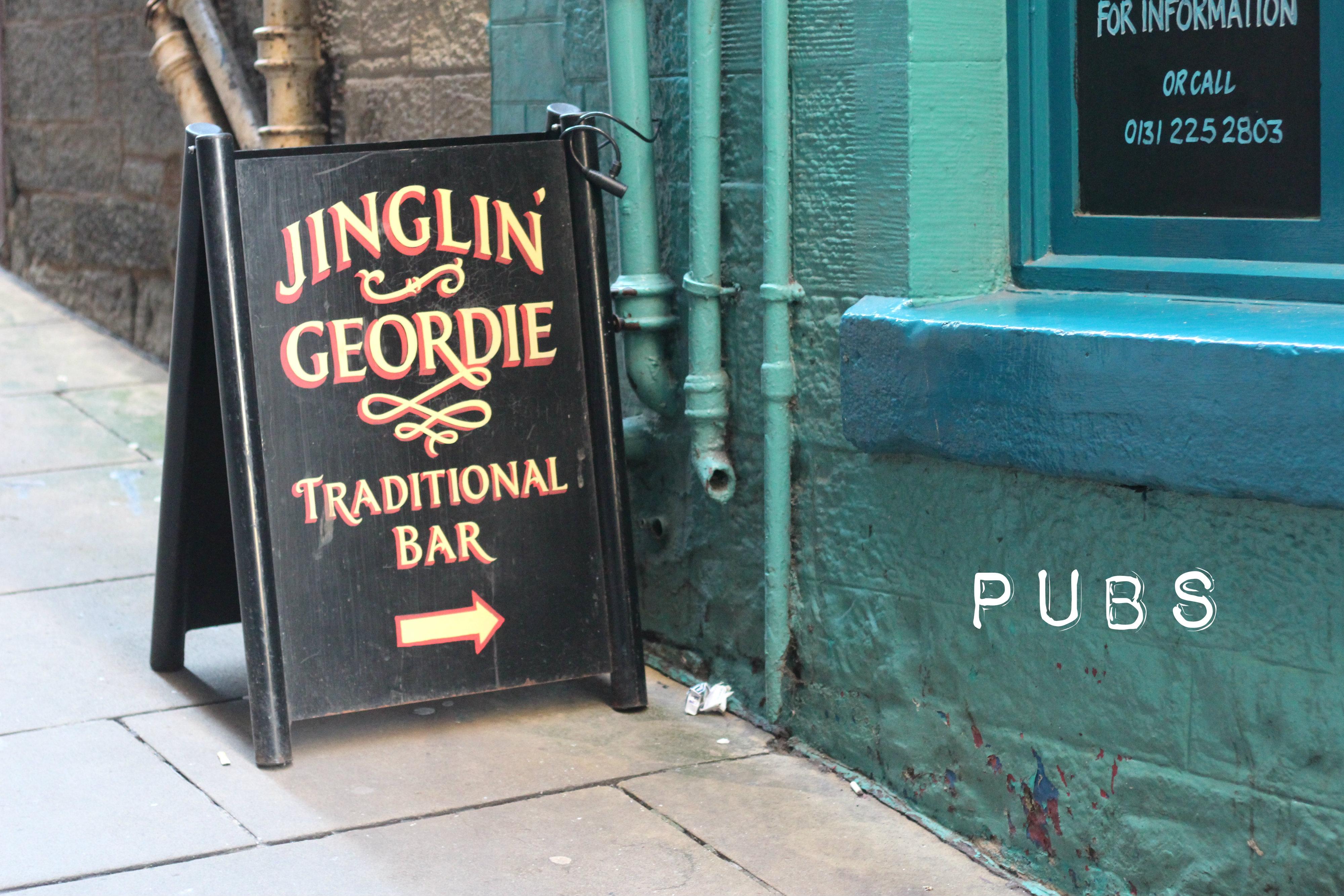 pubs.jpg