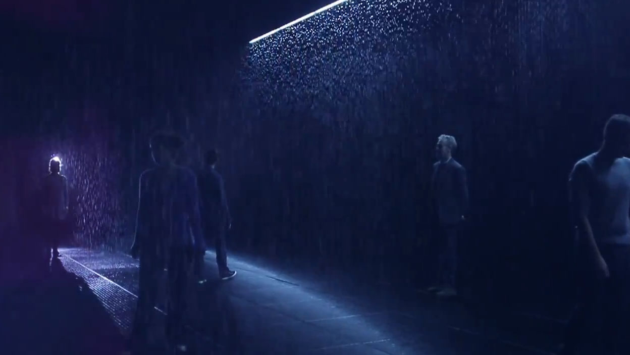 rainroom3.jpg