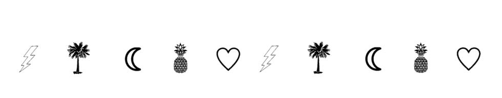 everything_symbols_downer_2.png