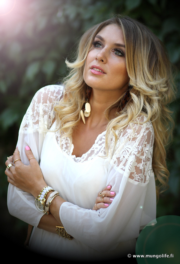 suojelus enkeli dating Website