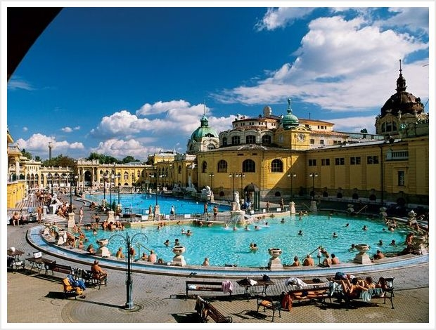 budapest-thermal-baths_7607_600x450