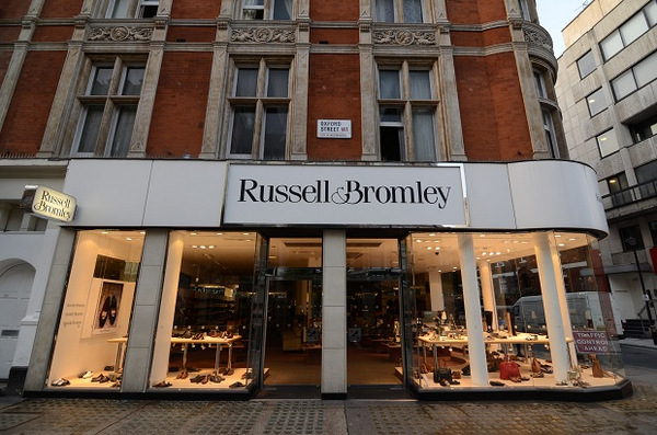 Russell-and-Bromley
