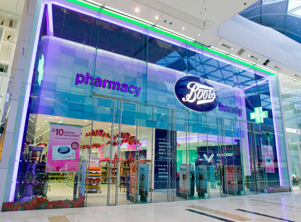 boots_store