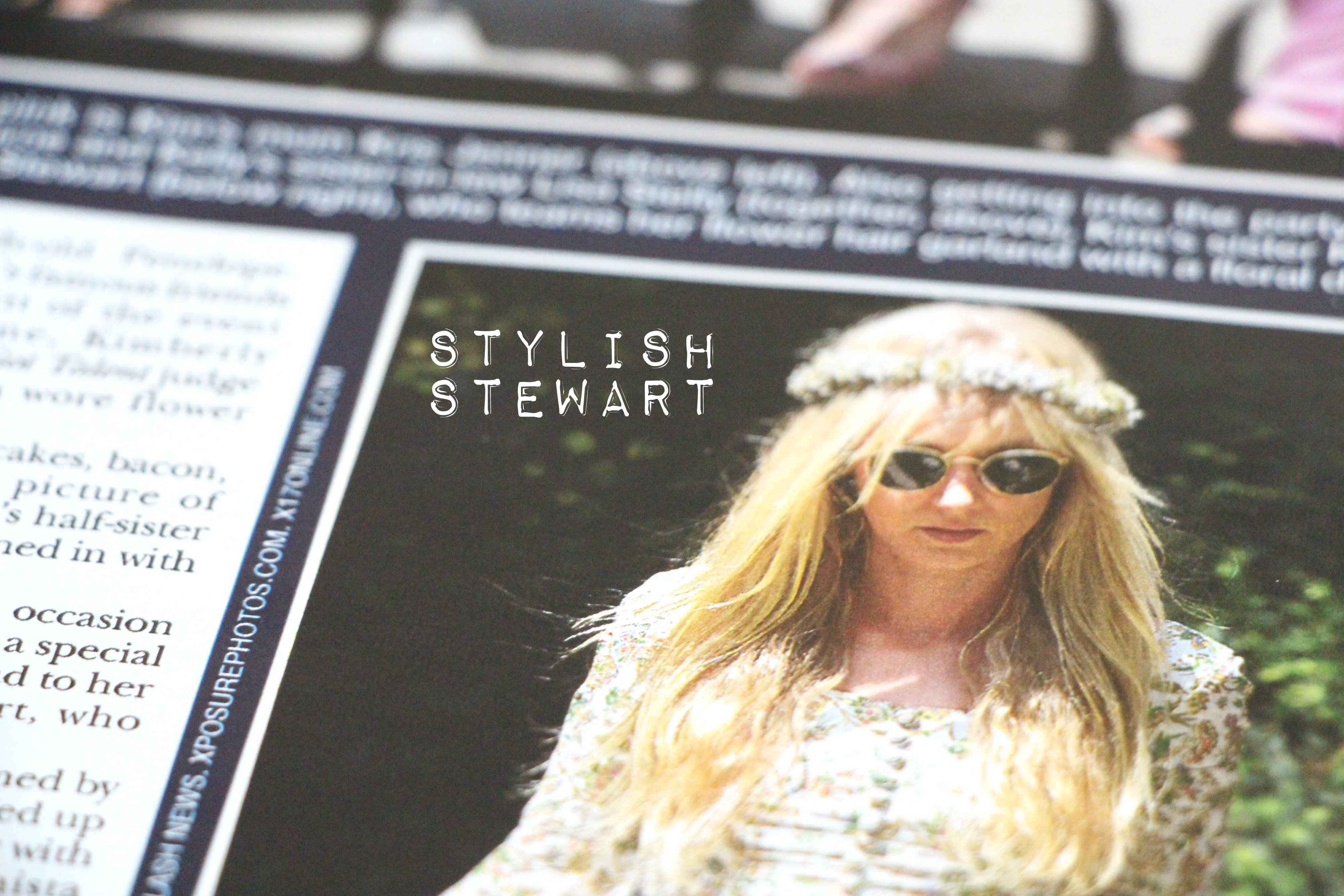 stylish.jpg