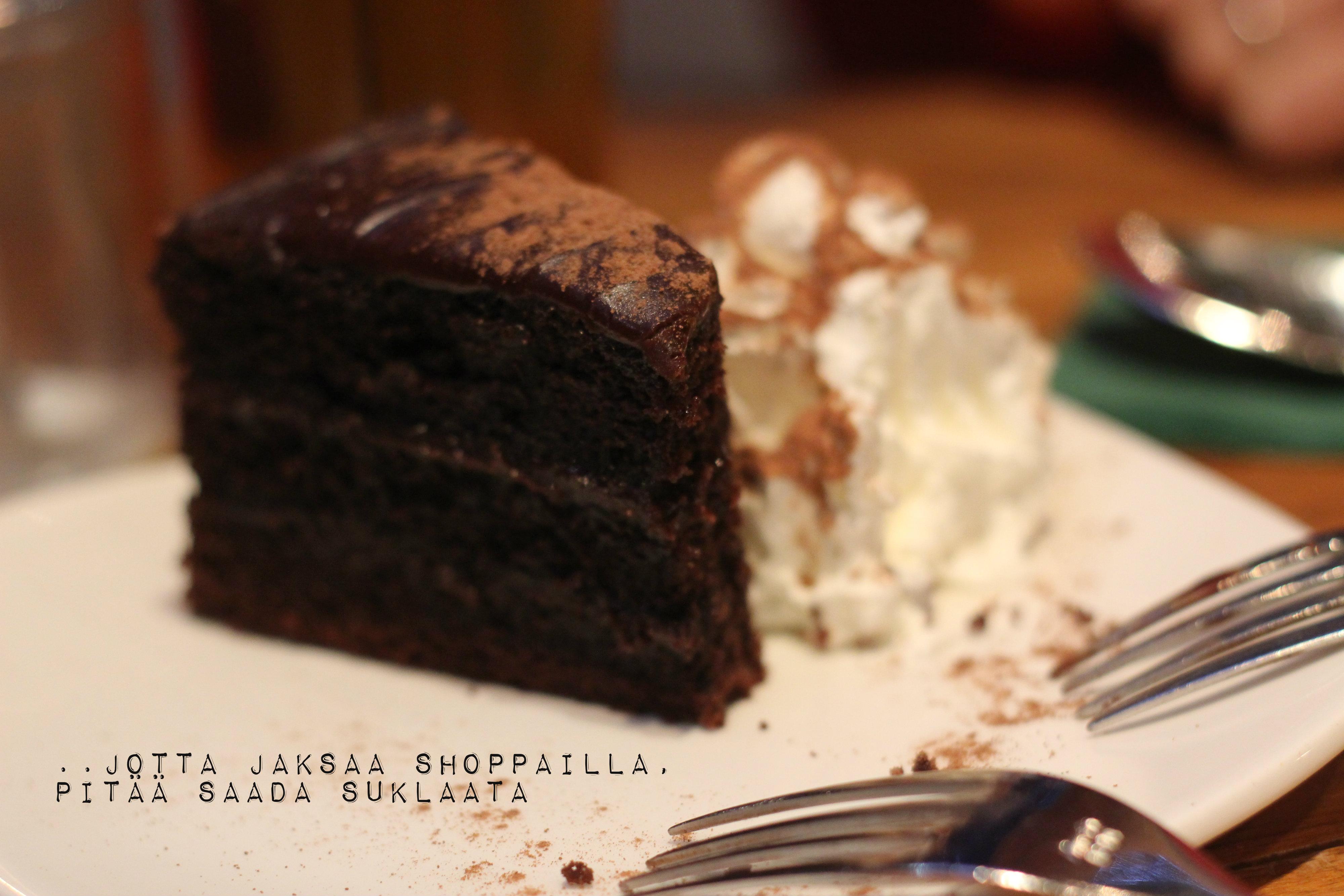 suklaa.jpg