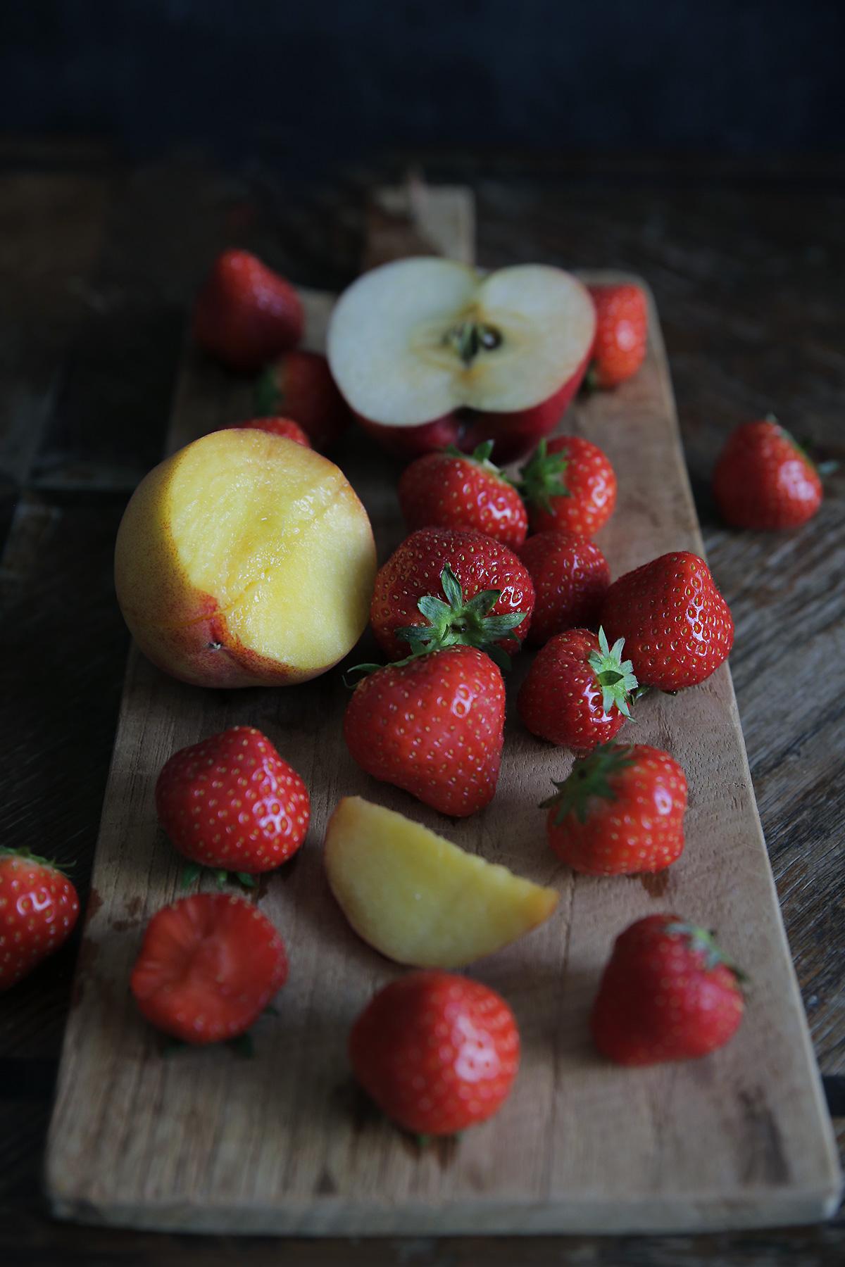 summer-fruits-health_0.jpg