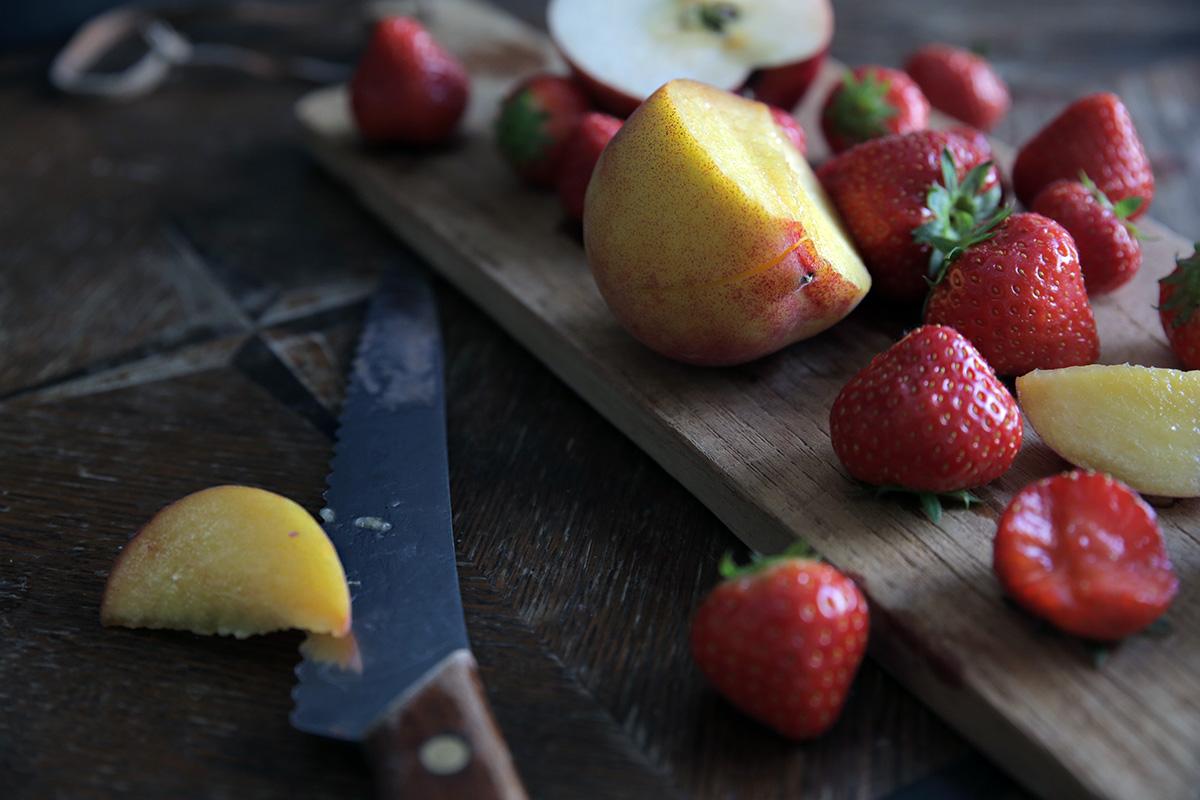 summer-fruits-juice-recipe.jpg