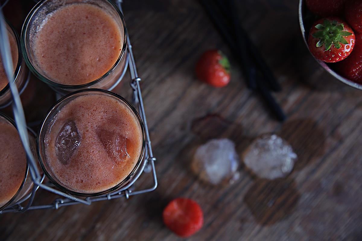 summer-juice-recipe.jpg