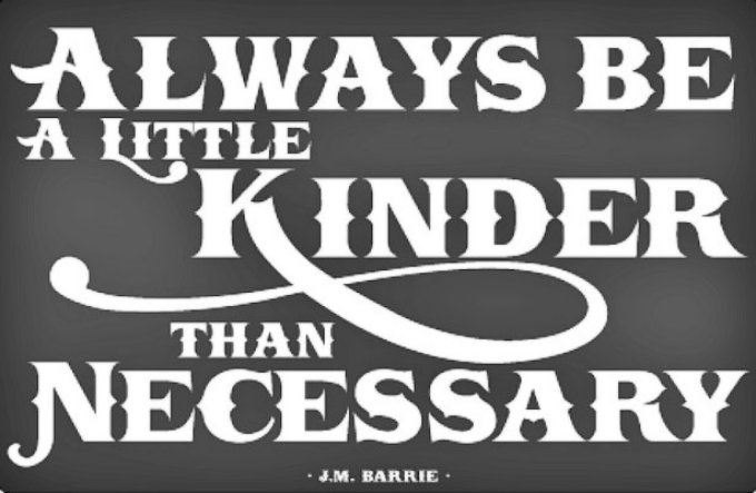 always-be-a-little-kinder-1.jpg