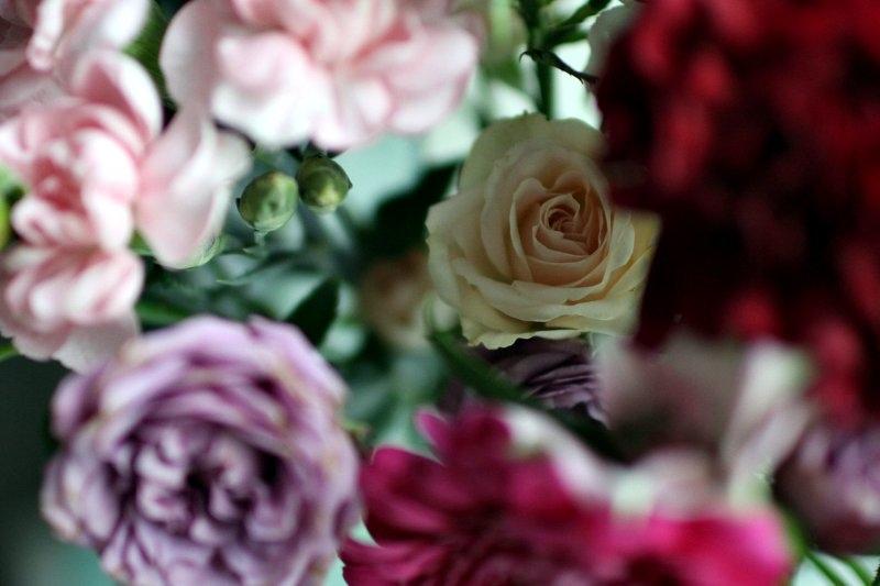 kauniita-kukkia2.jpg