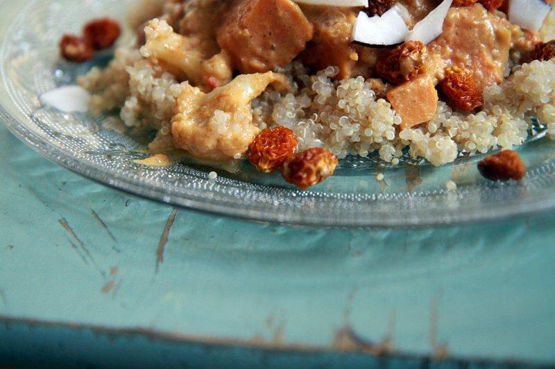 kukkakaali-curry.jpg