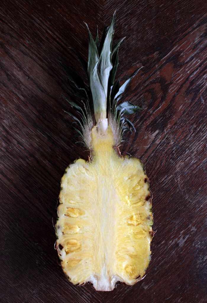pineapple-half-cut.jpg