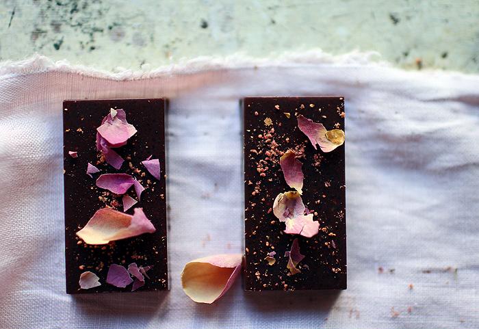 ruususuklaa-resepti.jpg