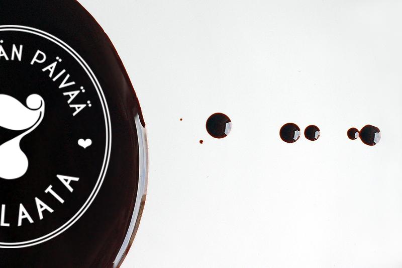 seitseman-paivaa-suklaata-logo2.jpg