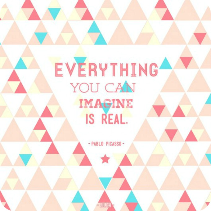 Unelmien magneettienergia
