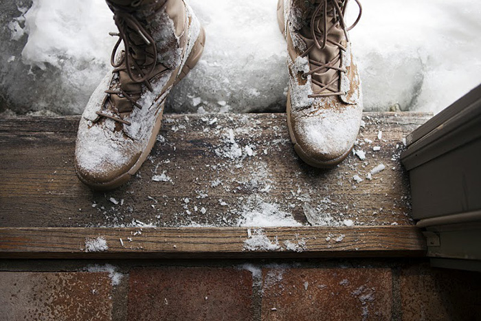 lumiset-kengat.jpg