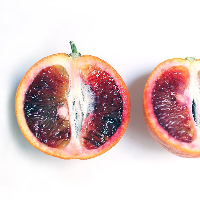 veriappelsiini.jpg