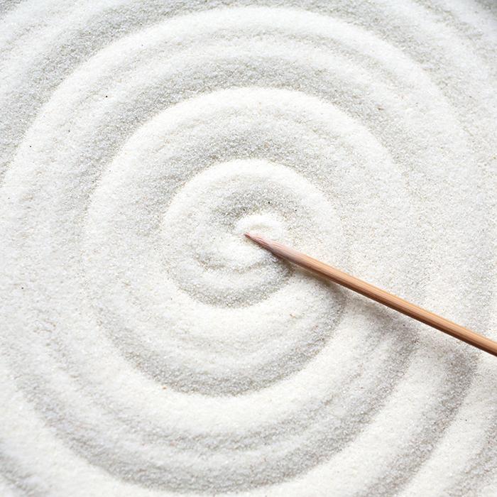 zen-garden-spiral.jpg