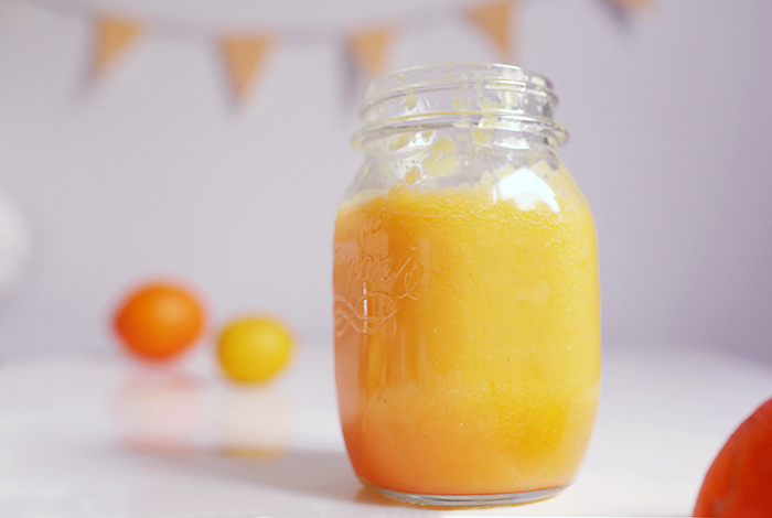 appelsiininektari.jpg