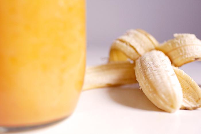 banaani-nektari.jpg