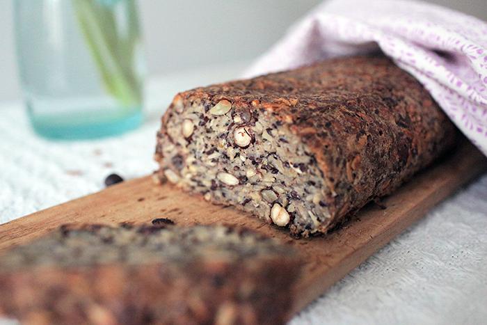 nut-seed-bread.jpg