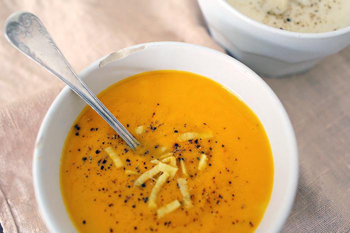 bataatti-porkkana-sosekeitto.jpg