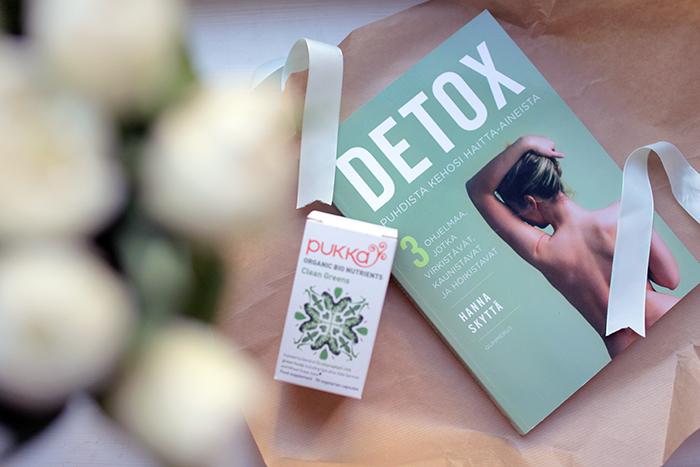detox-gummerus.jpg