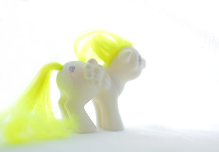 my-little-pony-original.jpg