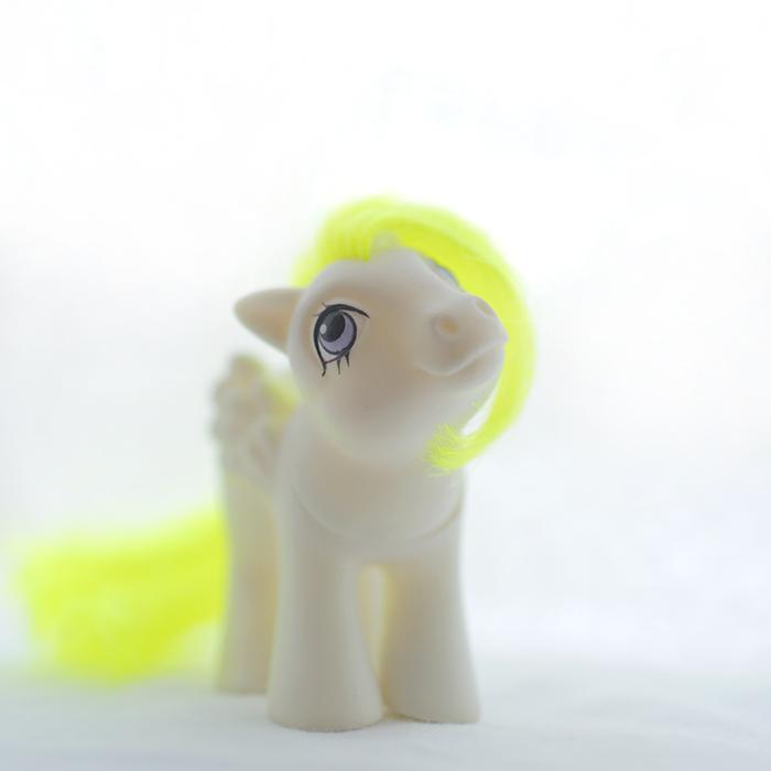 my-little-pony-yellow.jpg