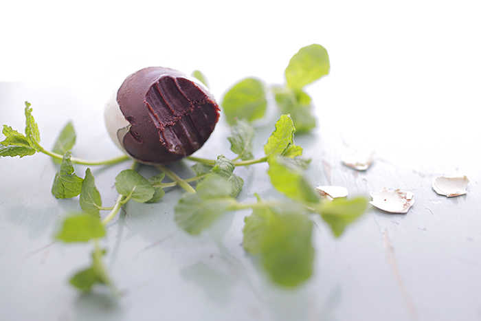 raw-chocolate-easter.jpg