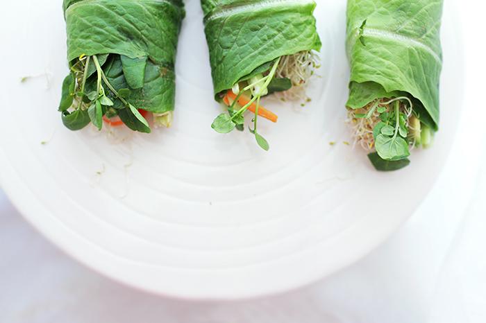 salaattikääryleet.jpg