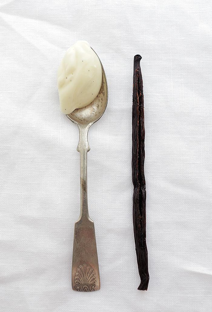 vaniljavoide.jpg
