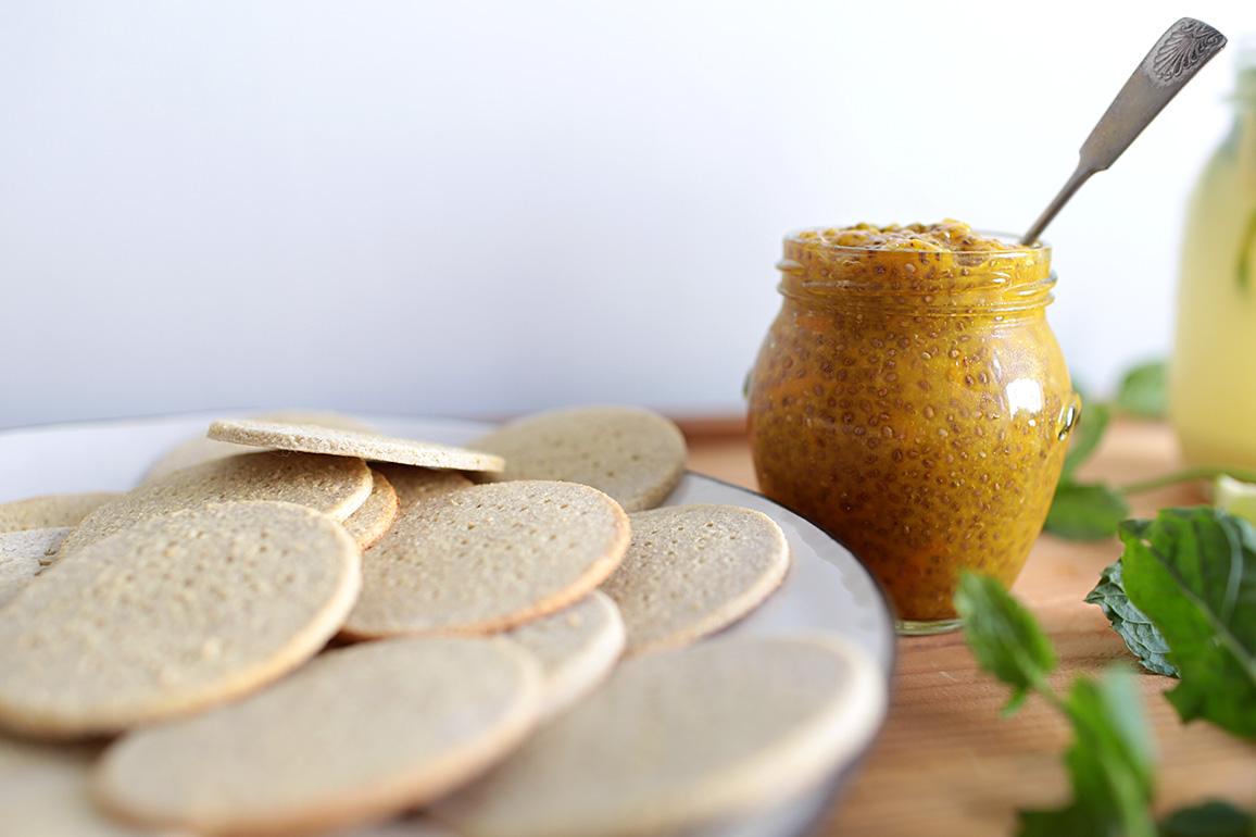 gluten-free-coconut-crackers.jpg