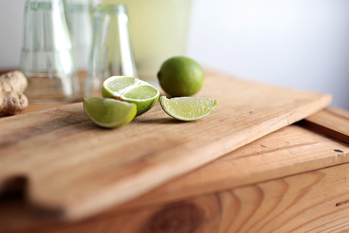 lime-ginger-ale-punch.jpg