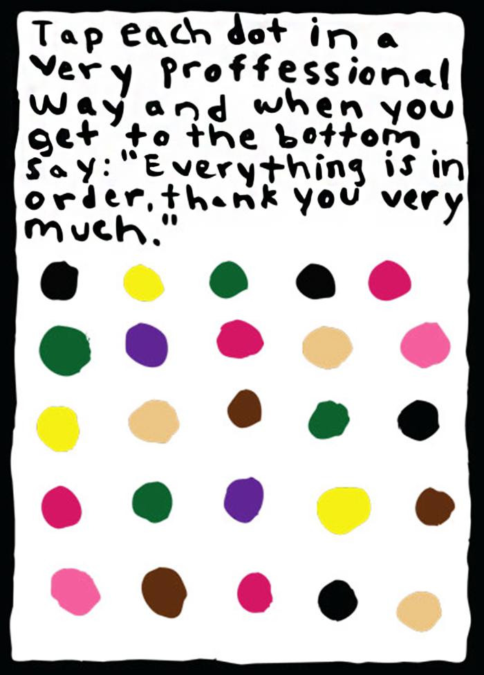 miranda-july-tap-each-dot.jpg