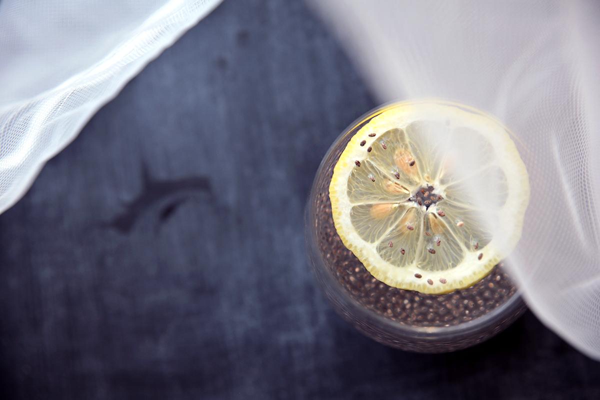 chia-fresca-drink-lemon.jpg