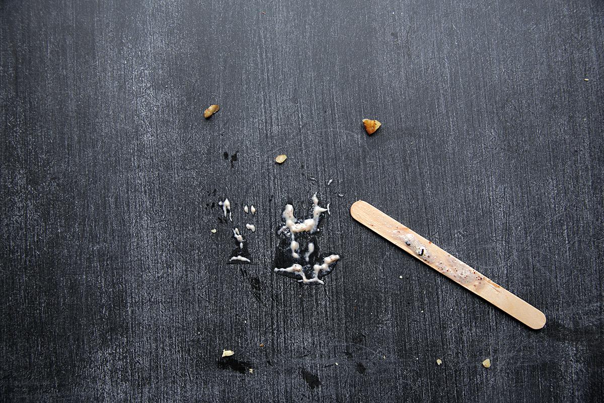 icecream-all-gone-1.jpg