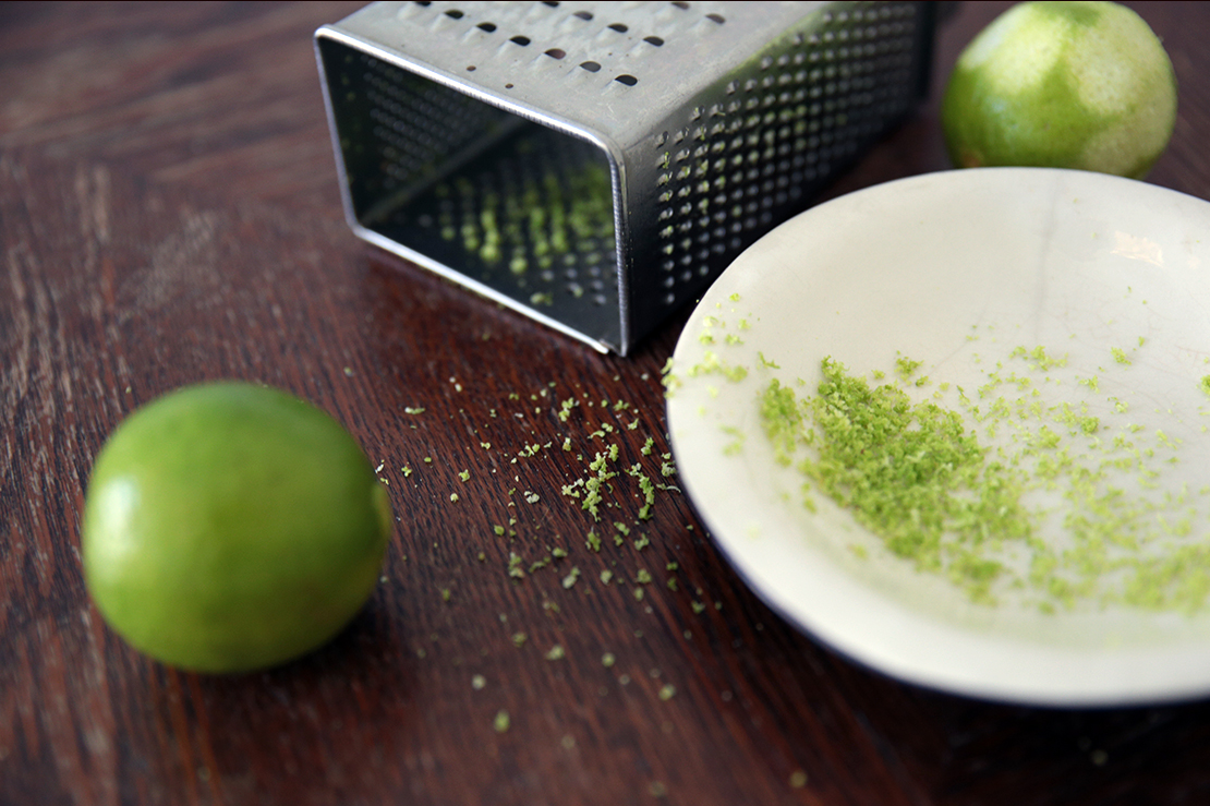 lime-zest-lime-zest.jpg