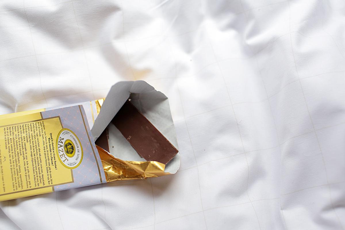 mazet-chocolate.jpg