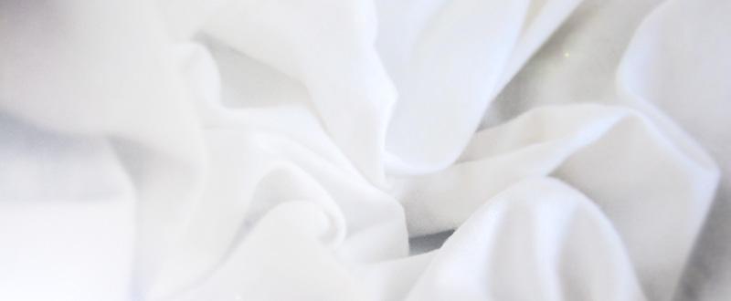 valkeat-lakanat.jpg