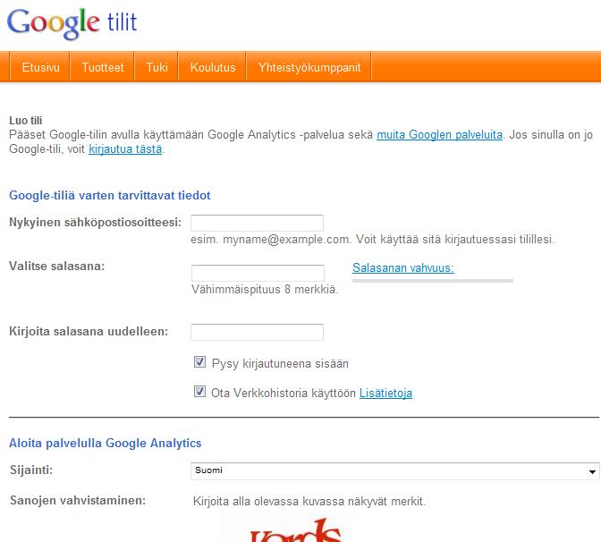 1_perusta_uusi_google-tili.png
